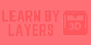 learnbylayers logo