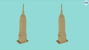 3D Slash CAD software for children  Make CAD modelling fun!