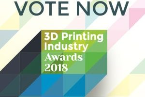 Vote-now-in-the-3D-Printing-Industry-Awards