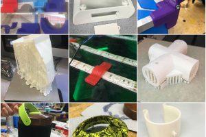 3d printing in education blog 2