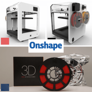 onshape learnbylayers