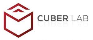 cuberlsab logo