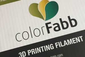 colorfabb box