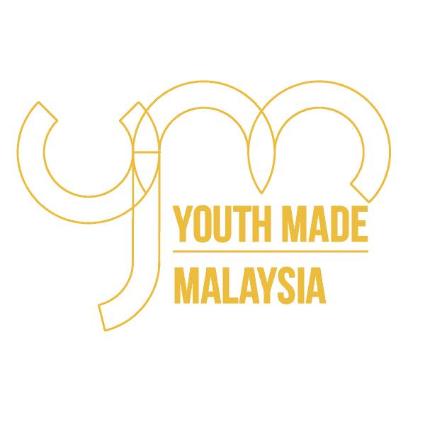 youth made Malaysia
