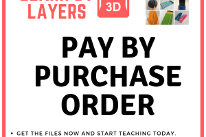 pay by purchase
