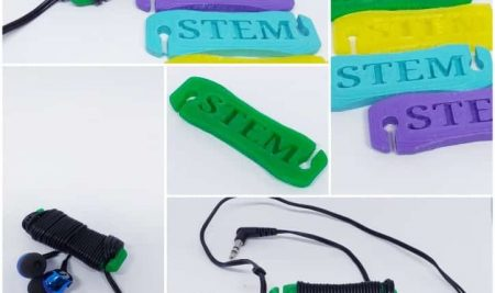 New FREE TinkerCAD modelling tutorial