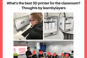 Best 3D printer for the classroom (2)