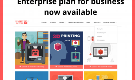 Business enterprise plan