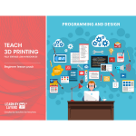 coding for kids lessons