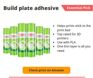 3d printer glue stick