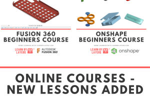 new lessons added
